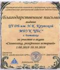 ЦГДБ_им_Крупской_Символика