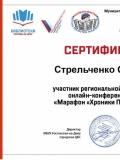 Стрельченко-Ольга-Сертификат-участника-конференции-__page-0001
